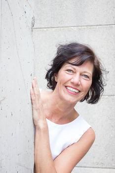 Andrea Telkmann - Elektrologistin und examinierte Krankenschwester
